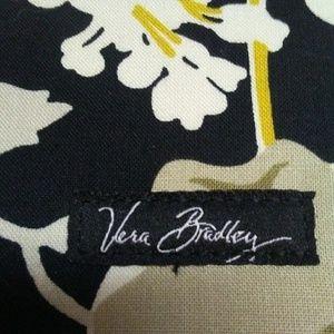 Vera Bradley Tablet Cover - Dogwood Pattern